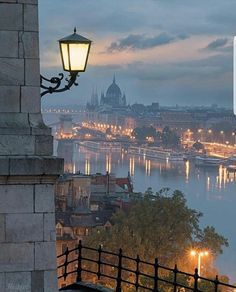 Wonderful evening in Budapest TAG someone you LOVE ! Budapest Hungary : ( ) _________ - Architecture and Home Decor - Bedroom - Bathroom - Kitchen And Living Room Interior Design Decorating Ideas - The Places Youll Go, Places To See, Saint Marin, Pinterest Foto, Hungary Travel, Reisen In Europa, Voyage Europe, Belle Photo, Dream Vacations