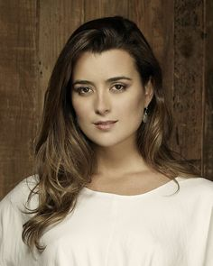 Cote de Pablo photos, including production stills, premiere photos and other event photos, publicity photos, behind-the-scenes, and more.