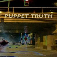 Special K by Puppet Truth on SoundCloud