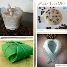 15% OFF on select products. Hurry, sale ending soon!  Check out our discounted products now: https://www.etsy.com/shop/MollycoddleSoap?utm_source=Pinterest&utm_medium=Orangetwig_Marketing&utm_campaign=Back%20to%20School%20Sale   #etsy #etsyseller #etsyshop #etsylove #etsyfinds #etsygifts #musthave #loveit #instacool #shop #shopping #onlineshopping #instashop #love