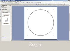 microsoft publisher tutorial