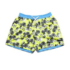 Ibiza floral shorts from Thomas Royall are designer swim shorts that will help any man to stand out at the poolside. Visit the Thomas Royall range today. Tropical Colors, Summer Feeling, Floral Shorts, Ss 15, Swim Shorts, Workout Shorts, Best Part Of Me, Ibiza, Spain