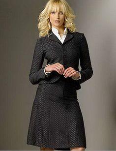 ♥♦Blog Eugenia♦♥:  Какой стиль одежды наиболее Вам подходитК основоп...