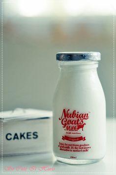 Little Milk