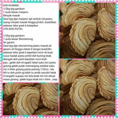 Malaysian Dessert, Food Artists, Snack Recipes, Snacks, Traditional Cakes, Bean Paste, Savoury Dishes, Atkins, Yummy Cakes