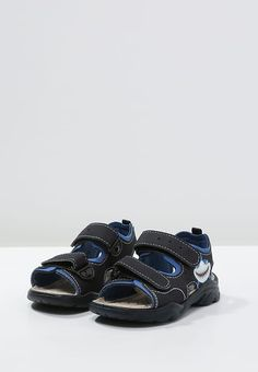 ae4c50bfe84cd8 Ricosta SURF - Walking sandals - see for £23.99 (13 12 16