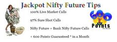 HEENA SURE STOCKS TIPS: NIFTY FUTURE TRADING STRATEGY FOR WEEK .16TH SEP TO 20TH SEP..