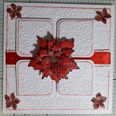 card for the workshop Monday November. The 5th Of November, Rooster, Christmas Cards, Workshop, Xmas, Christmas E Cards, Atelier, Xmas Cards, Work Shop Garage