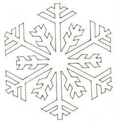 Killer Crafts  Crafty Killers: CRAFTS WITH ANASTASIA--STENCILED SNOWFLAKE HOT DISH TRIVETS