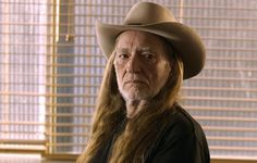Willie Nelson to Open Chain of Marijuana Stores | Cannabis Culture