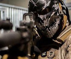 Skull Paintball Masks - https://interwebs.store/skull-paintball-masks/ #ApocalypseSurvival, #GiftsForMen