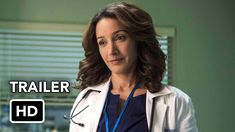 Proof (TNT) Official Trailer [HD]