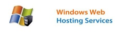 We have provided many customers with great quality India web hosting and they were all satisfied and happy.