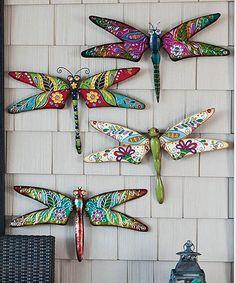 112 best wall decor images metal walls metal wall art wall art rh pinterest com