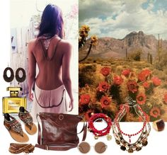 """""""Anais: A Timeless Love"""" by gregory-joseph on Polyvore"""