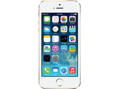 SWIFTUNLOCK.COM - Instant Apple iPhone Factory Unlock Code Service 5S, 5C, 5, 4S 4G 3GS 3G, $9.97 (http://www.swiftunlock.com/apple-iphone-unlock-code/instant-apple-iphone-factory-unlock-code-service-5s-5c-5-4s-4g-3gs-3g/)