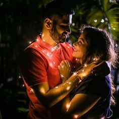 You light me up! Such a cozy romantic pre-wedding shot by Candid Wedding Stories Couple Photoshoot Poses, Couple Portraits, Couple Shoot, Wedding Poses, Wedding Shoot, Wedding Couples, Couple Photography, Wedding Photography, Wedding Sutra