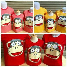 ขาย เสื้อยืด ในราคา ฿129 ซื้อได้ที่ Shopee ตอนนี้เลย!http://shopee.co.th/punnapashop/2162077  #ShopeeTH