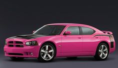 my next car