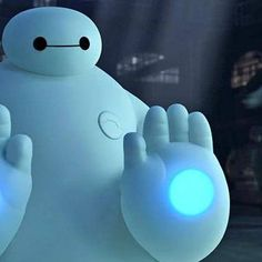 Big Hero 6 animated TV series zooms to Disney XD for 2017 http://shot.ht/1Y2yA9B @EW