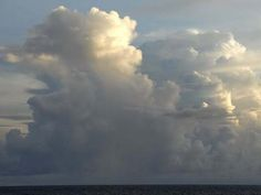 Scientists decode the atmosphere's 'detergent'