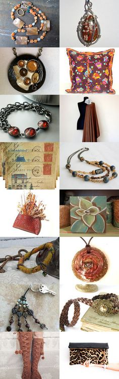 ೋღ❤ღೋ 06.06.2015/1 by Kristiina Meiner on Etsy--Pinned with TreasuryPin.com
