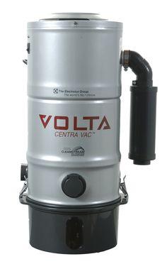 Volta E450  Vacuum Cleaner