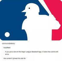 MLB, tumblr funny