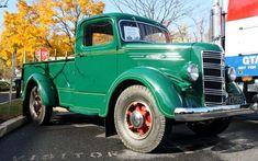 #pickup camper Best Pickup Truck, Pickup Trucks For Sale, Vintage Pickup Trucks, Classic Pickup Trucks, Chevy Pickup Trucks, Antique Trucks, New Trucks, Custom Trucks, Cool Trucks
