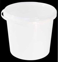 www.ardalplastik.com   Dimensions : 2000 G Weight : 82 GR Printing : offset-IML Bucket Pochette : 100 Piece Cover Pochette : 300 Piece Bucket Palette: 4200 Total Cover Palette: 25200 Total