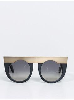 4d448768e98f85 tranquilo tigre Discount Sunglasses, Cheap Ray Ban Sunglasses, Designer  Clothes For Men, Cheap