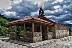 Capela_de_Santa_Barbara_de_Cerva