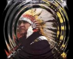 CHANT AMERINDIEN LAKOTA