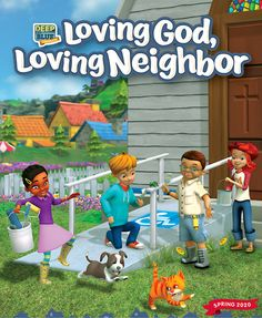 Back Product Description This fully animated DVD adds a splash of fun to Deep Blue sessions! Sunday School Activities, Home Activities, Kids Church Lessons, School Closures, Blue Springs, Bible Stories, Life Skills, Deep Blue, Student