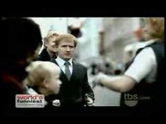 Lotto Commercial - Ballroom Blitz - YouTube