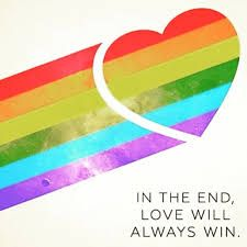 lgbt pride quotes - Google Search
