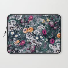 Check out society6curated.com for more! @society6 #floral #flowers #pattern #laptop #computer #case #sleeve #electronic #accessory #accessories #fashion #style #student #college #gift #idea #fun #unique #art #artsy #design #cool #awesome #botanical #orang http://www.giftideascorner.com/gifts-college-student