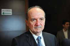 I P A N G U A Ç U            A G O R A: Poder Judiciário do Rio Grande do Norte nomeará 40...
