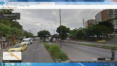 COMPLEJO INDUSTRIAL BUCARAMANGA - ZONA LIBERATION BUCARAMANGA