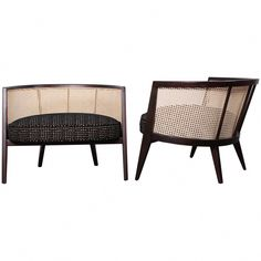 Rattan Di Russo Eugenio.210 Best Sofa Images In 2019 Chairs Product Design Rattan Furniture
