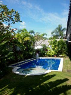 North Kuta, Badung, Bali, Republic of Indonesia • A  charming colonial villa  • VIEW THIS HOME ► https://www.homeexchange.com/en/listing/200871/