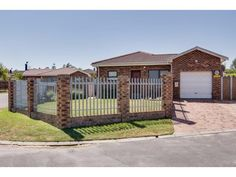 21 Properties and Homes For Sale in Brackenfell, Western Cape 3 Bedroom House, 2 Bedroom Apartment, Apartments For Sale, Property For Sale, Deck, Group, Outdoor Decor, Home Decor, Decoration Home