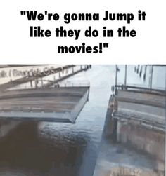 Like movies | Funny Jokes, Quotes, Pictures, Video