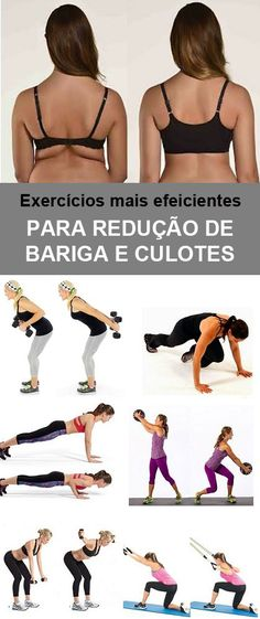 Top 8 Simple Exercises to Reduce Bra Fat - stylecrown.us-Many ladies have issues with getting bras to fit properly. In an ideal world, we would be able to slip on a bra, it would [.] yoga to reduce belly fat Fitness Workouts, Fitness Motivation, Easy Workouts, Yoga Fitness, At Home Workouts, Health Fitness, Workout Routines, Fitness Diet, Fitness Weightloss