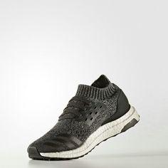 size 40 d38eb ea83b Adidas Yeezy Boost 350 V2 Adidas Ultra Boost Uncaged, Adidas Men, Adidas  Shoes,