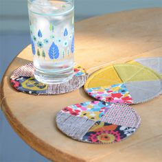 Handmade Conversations: Quilting for Beginners with Ellen Luckett Baker - Craftfoxes