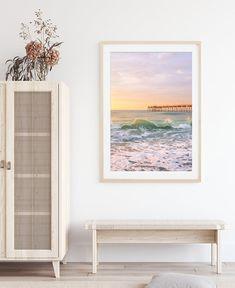 95 Beach Mood Board Surf Life Ideas In 2021 Beach Photos Surfing Beach Aesthetic