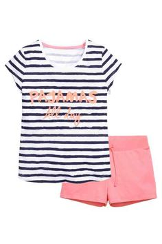 fd0188c92 409 Best fashion images   River Island, Baby boy outfits, Baby boys