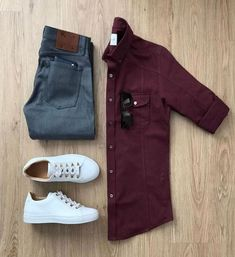 Popular Haircuts For Short Hair Men Mens Casual Dress Outfits, Stylish Mens Outfits, Fashion Outfits, Men's Outfits, Men's Fashion Tips, Stylish Clothes, Trendy Mens Haircuts, Mens Attire, Men Style Tips
