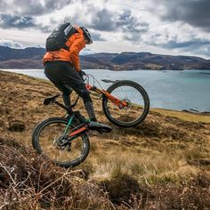 Sick picture from @scottylaughland  Follow for more   For your Pictures send it with the hashtag #4dh4life.z   Follow @leon.jzn @j.eaxn_ @luca.jzn @itsjustfreeride @lukass.khn   #mtb #bike #mtblife #mountainbike #cycling #downhill #enduromtb #enduro #bikeporn #bikelife #bicycle #instabike #singletrack #mtbporn #mtbgirl #ride #cyclinglife #nature #bikes #dh #freeride #cyclingphotos #mtblove #downhillmtb #mtbpictureoftheday